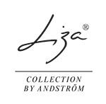 Liza_logo_150px